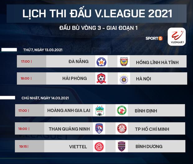 Tuấn Anh: Tôi ít nghĩ về việc vô địch cùng HAGL và tuyển Việt Nam - Ảnh 2.