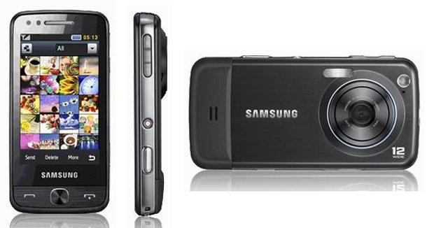 Ngược dòng thời gian: Những chiếc điện thoại đã cách mạng hóa camera di động - Ảnh 2.