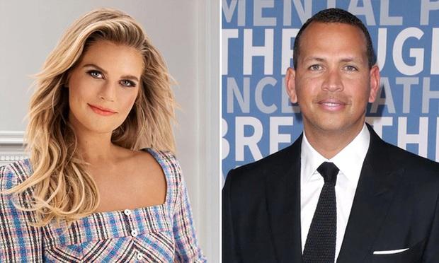Jennifer Lopez hủy hôn với chồng sắp cưới sau 4 năm bên nhau? - Ảnh 4.