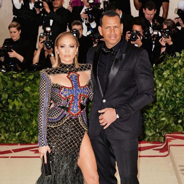 Jennifer Lopez hủy hôn với chồng sắp cưới sau 4 năm bên nhau? - Ảnh 5.