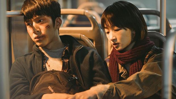 Châu Đông Vũ: Tam Kim Ảnh hậu chỉ biết EXO, không biết BTS và nghi án quy tắc ngầm với loạt đại gia khét tiếng - Ảnh 8.