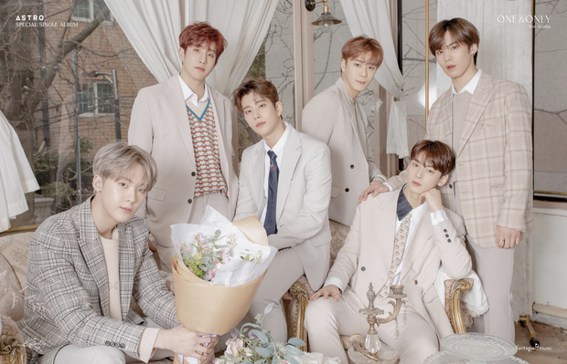 30 nhóm nhạc nam hot nhất xứ Hàn: BTS vững ngôi vương, SHINee trở lại chưa bất ngờ bằng boygroup 4 năm tuổi lần đầu lọt top - Ảnh 11.