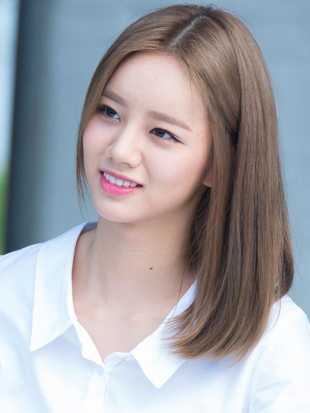 Bao năm hẹn hò, cặp đôi Ryu Jun Yeol - Hyeri đã công khai tung ảnh tình tứ? Thực hư ra sao mà fan ngã ngửa hàng loạt? - Ảnh 3.