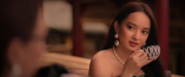 Nếu Là Kaity Nguyễn, tôi không bao giờ chấp nhận một người mẹ toxic như Gái Già Lắm Chiêu V! - Ảnh 6.