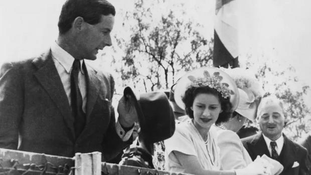 Tiết lộ 7 sự thật trong lịch sử về Hoàng gia Anh - Ảnh 2.
