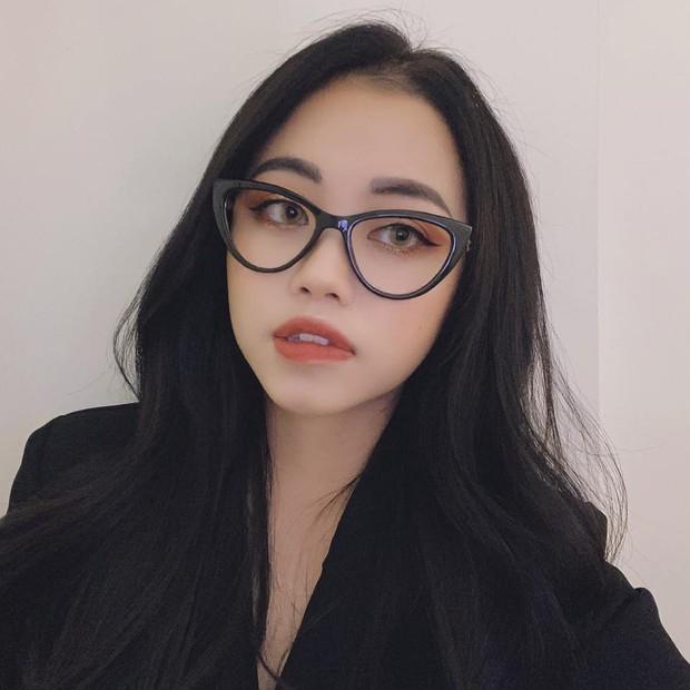 Hậu drama lộ clip nhạy cảm, các nữ streamer Việt sống ra sao? - Ảnh 1.