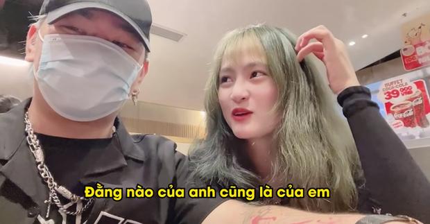 Hậu drama lộ clip nhạy cảm, các nữ streamer Việt sống ra sao? - Ảnh 9.