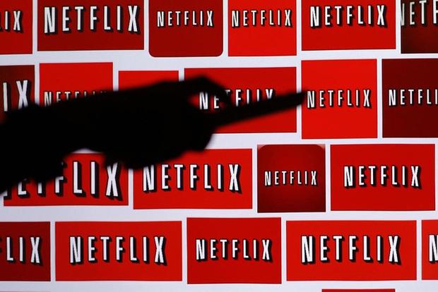Netflix thử nghiệm tính năng giới hạn mật khẩu - Ảnh 1.