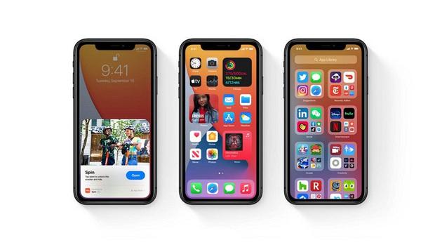 4 tính năng mới của iOS 15 trên iPhone sẽ cực kỳ tuyệt vời! - Ảnh 2.