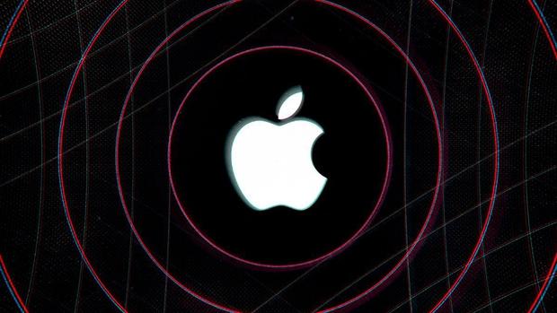 4 tính năng mới của iOS 15 trên iPhone sẽ cực kỳ tuyệt vời! - Ảnh 4.