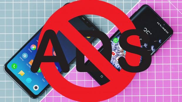 4 tính năng mới của iOS 15 trên iPhone sẽ cực kỳ tuyệt vời! - Ảnh 5.