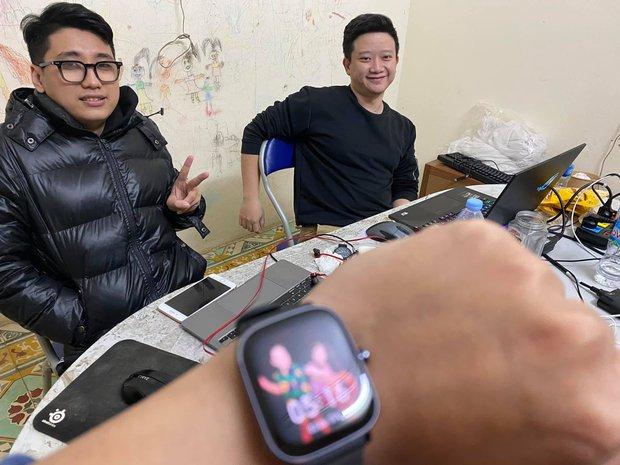 Dũng CT sắp sửa cho ra mắt tựa game kinh dị made in Việt Nam do chính streamer này sản xuất, cộng đồng háo hức chờ siêu phẩm! - Ảnh 2.