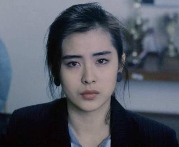 Không cần chỉnh sửa ảnh, 4 mỹ nhân Hong Kong này vẫn đủ sức mê hoặc khán giả vì quá đẹp - Ảnh 6.