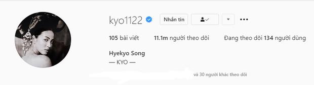 Tưởng thua xa vợ cũ hậu ly hôn, Song Joong Ki lại thắng đậm Song Hye Kyo ở mảng này - Ảnh 3.