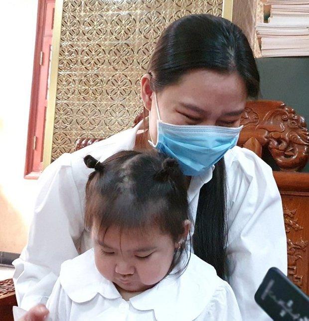 Tuấn Hưng và dàn sao tổ chức đêm nhạc tưởng nhớ Vân Quang Long, Linh Lan bỗng đăng đàn bức xúc vì yêu cầu của BTC - Ảnh 2.