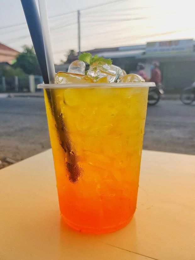 Những thói quen ăn uống gây tranh cãi của một bộ phận người Việt, bạn có ngấm nổi kiểu nào trong các trường hợp dưới đây? - Ảnh 13.