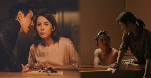 Minari - Bộ phim sẽ xé nát trái tim bạn để ghép lại thành một trái tim mạnh mẽ hơn - Ảnh 9.