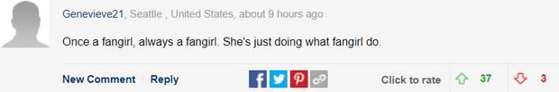 Selena Gomez nhắc đến chuyện độc thân sau 3 năm chia tay Justin Bieber, ai ngờ Hailey có luôn động thái dằn mặt? - Ảnh 4.