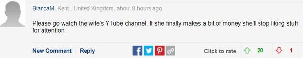 Selena Gomez nhắc đến chuyện độc thân sau 3 năm chia tay Justin Bieber, ai ngờ Hailey có luôn động thái dằn mặt? - Ảnh 5.