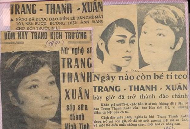 xóᴛ xᴀ hoàn cảnh NS cải lương Trang Thanh Xuân 71 tuổi: Sống trong phòng trọ vỏn vẹn 6m2, bệnh tật vẫn đi bán vé số - Ảnh 9.
