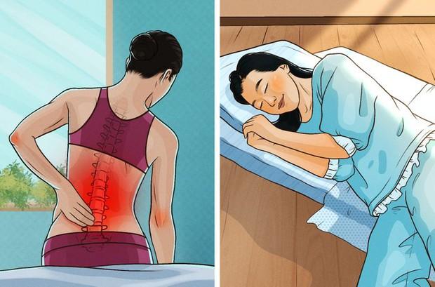 Tại sao người Nhật thường ngủ không cần giường? Đây là 4 lý do khiến bạn muốn thử nằm đất một hôm xem sao - Ảnh 1.