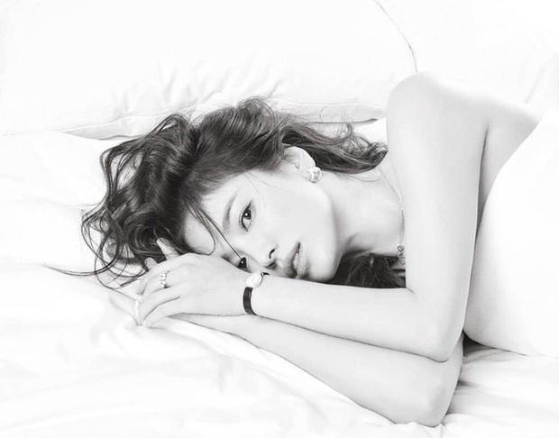 Tưởng chừng rơi xuống đáy sự nghiệp sau ồn ào bị Song Joong Ki thẳng tay đá nhưng nào ngờ Song Hye Kyo lại có thể sống cuộc đời như nữ hoàng thế này - Ảnh 6.