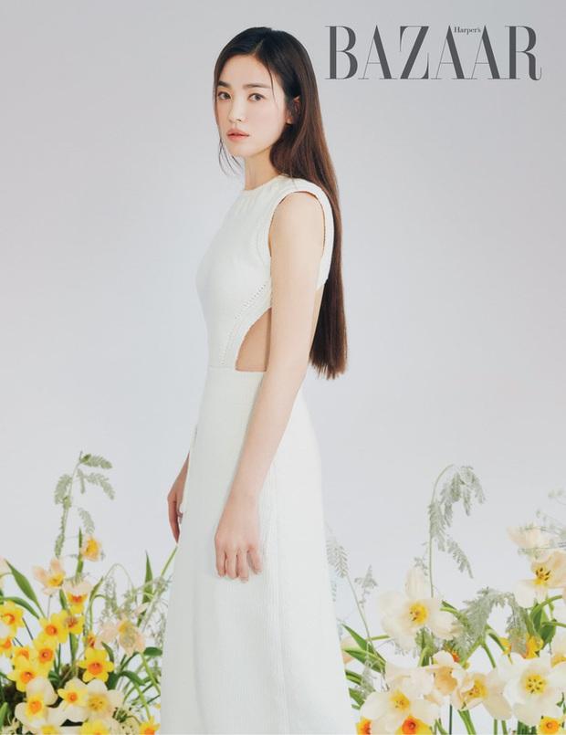 Tưởng chừng rơi xuống đáy sự nghiệp sau ồn ào bị Song Joong Ki thẳng tay đá nhưng nào ngờ Song Hye Kyo lại có thể sống cuộc đời như nữ hoàng thế này - Ảnh 8.