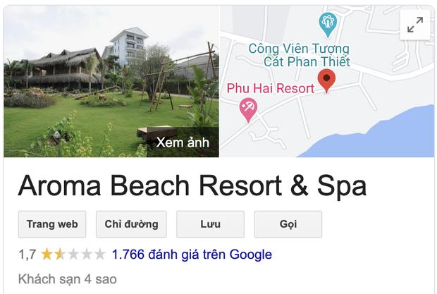 Resort từng bị Khoa Pug tố lừa đảo, bị dân mạng rate 1 sao ầm ầm cách đây 3 năm bây giờ ra sao? - Ảnh 5.