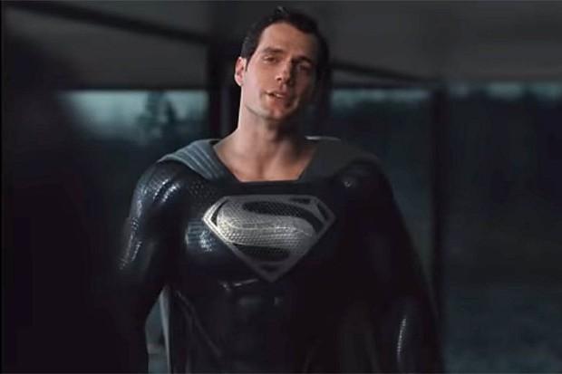 Justice League bản full thay đổi tương lai DC cực mạnh: Superman bị cắm sừng, Harley Quinn ăn thua đủ với Joker? - Ảnh 2.