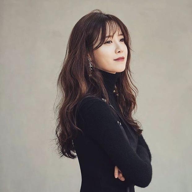 Goo Hye Sun tiết lộ gây sốc: Tôi vẫn sống bằng cát-xê Boys Over Flower suốt 12 năm qua! - Ảnh 2.