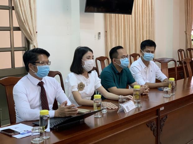 YouTuber Thơ Nguyễn bị xử phạt 7,5 triệu đồng - Ảnh 1.