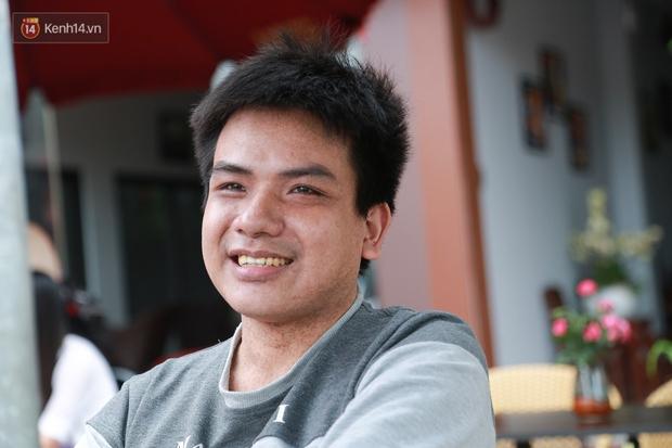 Hành trình gian nan để được cấp giấy khai sinh của người vô hình 30 năm sống ở Hà Nội: Tôi như một người ngoài lề xã hội - Ảnh 6.