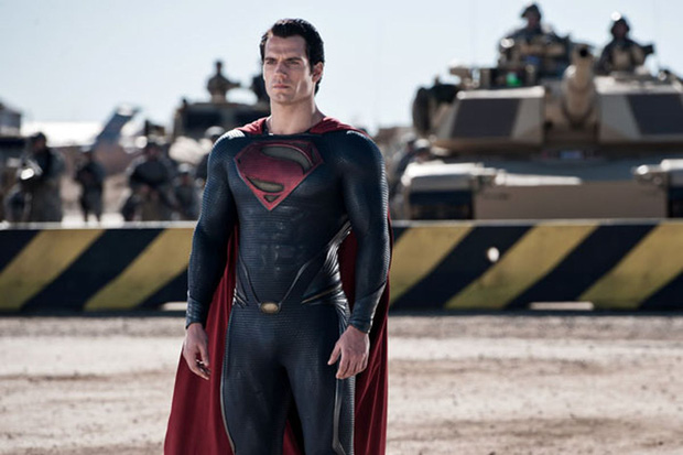 Tất tật những điều cần biết trước khi xem Justice League bản mới - bom tấn hành động siêu anh hùng nóng nhất đầu năm nay! - Ảnh 3.