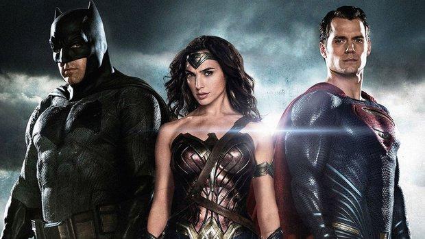 Tất tật những điều cần biết trước khi xem Justice League bản mới - bom tấn hành động siêu anh hùng nóng nhất đầu năm nay! - Ảnh 4.