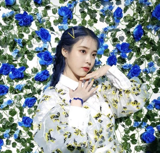Rosé (BLACKPINK) chính thức phá kỷ lục bán đĩa của nữ nghệ sĩ solo Kpop, doanh số ngày đầu đè bẹp cả TWICE lẫn IU - Ảnh 2.