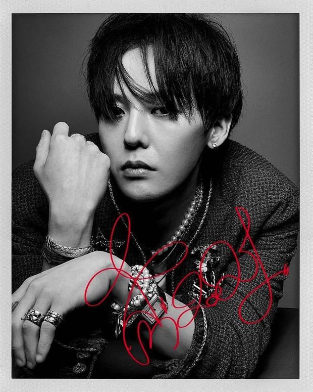 Jennie và G-Dragon tưởng đang sóng sánh túi đôi thì Ngọc Trinh từ đâu xuất hiện - Ảnh 3.