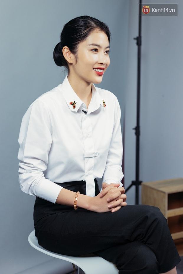 Lộ diện thí sinh đầu tiên của Hoa hậu Hoàn vũ Việt Nam 2021, ai ngờ lại là 1 sao nữ thị phi nhất nhì Vbiz - Ảnh 3.