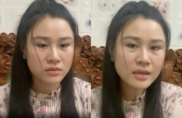 Phan Đinh Tùng và bố mẹ Vân Quang Long gọi điện đối chất Linh Lan: Chính điều đó gây hiểu lầm cho em, khiến em lên Facebook nói này nói nọ - Ảnh 4.