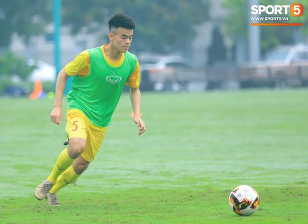 HLV Philippe Troussier và mục tiêu dự Olympic, World Cup cùng U18 Việt Nam - Ảnh 2.