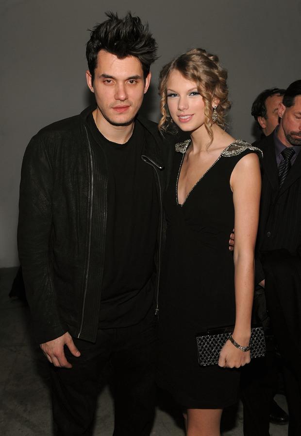 Taylor Swift thừa nhận Joe là chàng thơ đầu tiên trong sự nghiệp ca hát, fan tìm ngay ra bằng chứng lươn lẹo - Ảnh 8.