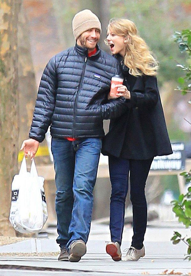 Taylor Swift thừa nhận Joe là chàng thơ đầu tiên trong sự nghiệp ca hát, fan tìm ngay ra bằng chứng lươn lẹo - Ảnh 4.
