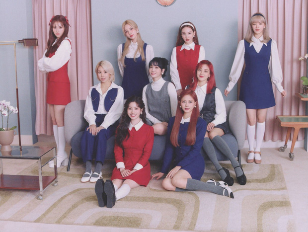 Rosé (BLACKPINK) chính thức phá kỷ lục bán đĩa của nữ nghệ sĩ solo Kpop, doanh số ngày đầu đè bẹp cả TWICE lẫn IU - Ảnh 4.