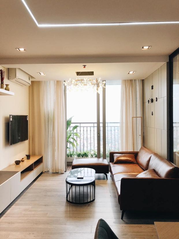 Vợ chồng kiến trúc sư tự thiết kế căn hộ Vinhomes - 9263958426848822550590071051677842561040384o 16159824284711892843801
