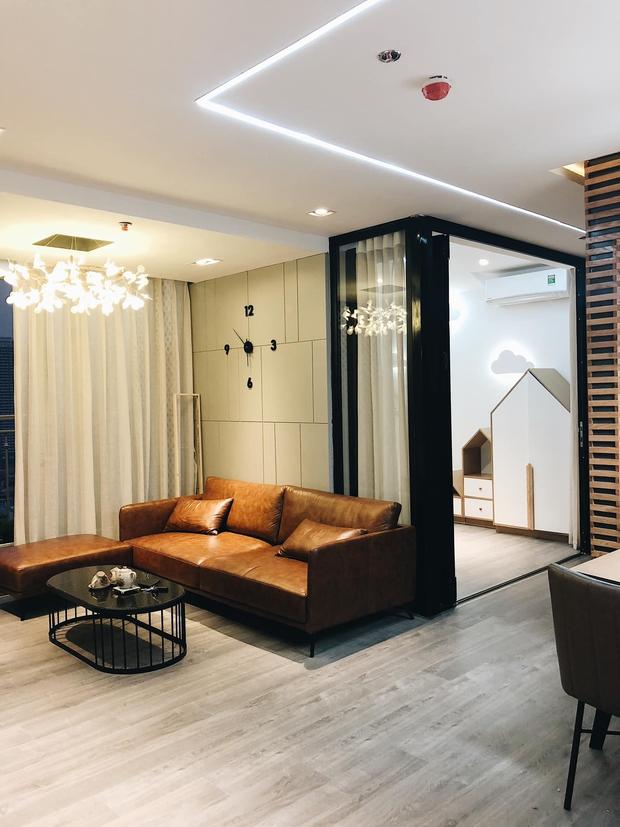 Vợ chồng kiến trúc sư tự thiết kế căn hộ Vinhomes - 9271360226837782218360773503365906648530944o 161598242852793640350