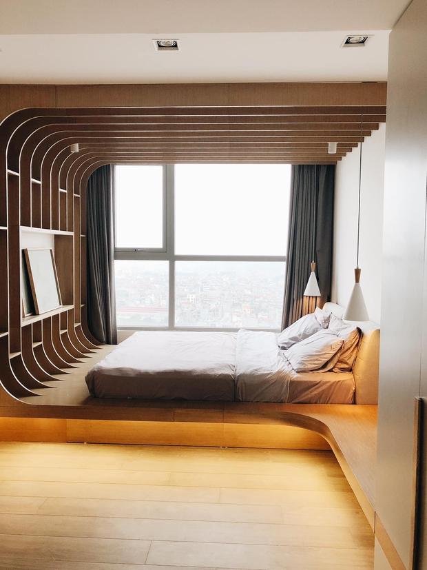 Vợ chồng kiến trúc sư tự thiết kế căn hộ Vinhomes - 9277971226837784851693841753920079382183936o 16159824285361438842757