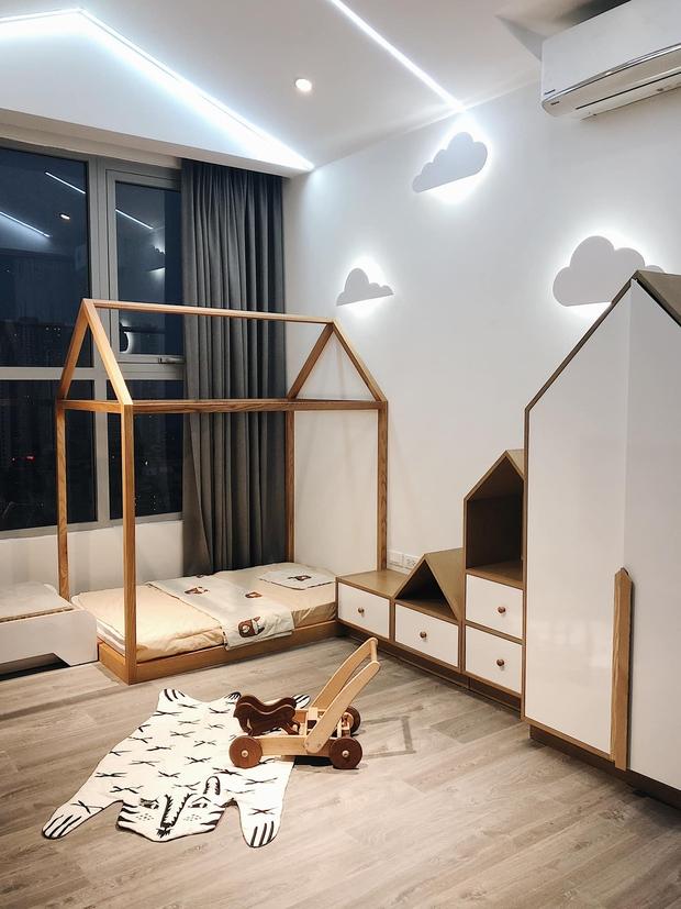 Vợ chồng kiến trúc sư tự thiết kế căn hộ Vinhomes - 9304596126837782351694096299437874597068800o 16159824286201952444646