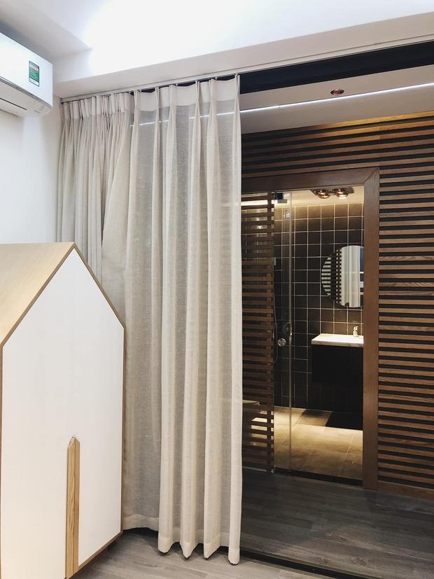 Vợ chồng kiến trúc sư tự thiết kế căn hộ Vinhomes - 9320772626848823783923281721883239716487168o 1615982428820856018109