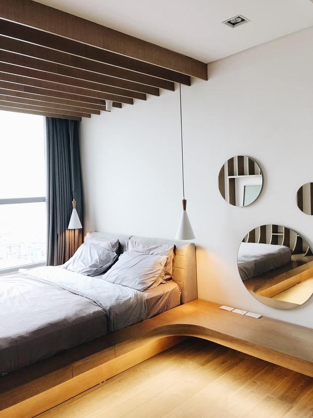 Vợ chồng kiến trúc sư tự thiết kế căn hộ Vinhomes - 9347940826837785218360473709587528710356992o 16159824289261215949401