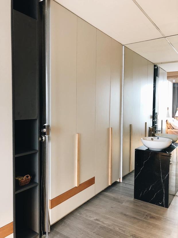 Vợ chồng kiến trúc sư tự thiết kế căn hộ Vinhomes - 9354480826837784085027251824929598320672768o 16159824291291555282292