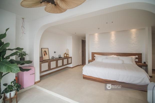Ca nương Kiều Anh khoe nhà: Căn hộ đập thông 300m2, chi phí sửa sang bằng tiền mua 1 căn chung cư nữa - Ảnh 15.